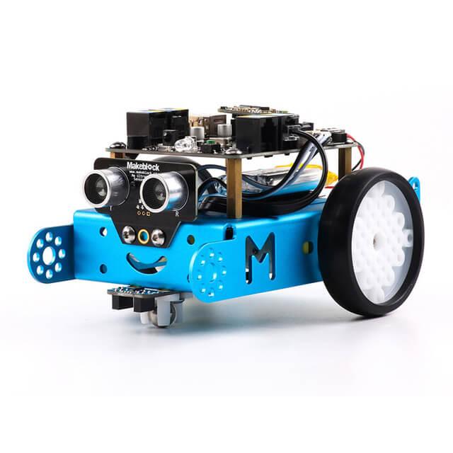 educational-robot