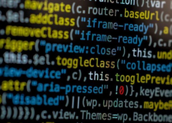 programing languages