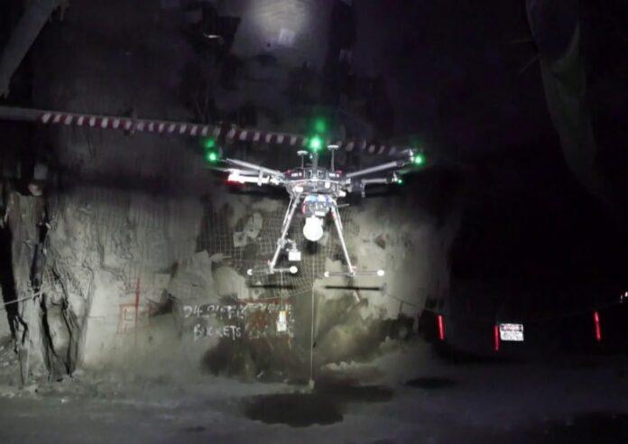drones-mines