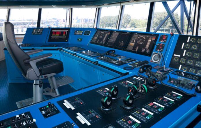 ship-automation