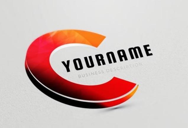 logo-maker