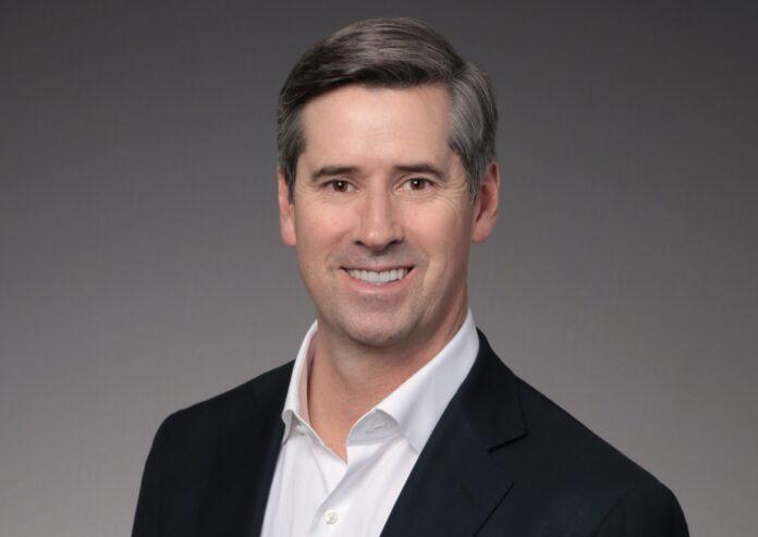 JetPlay's CEO Tom Pigott