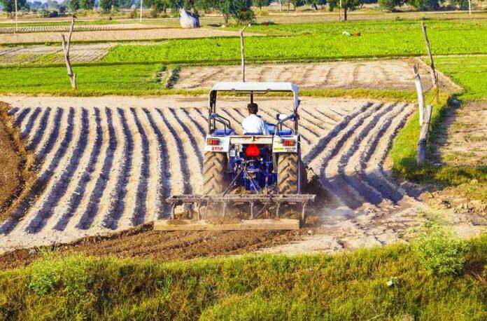 AgriFood tech