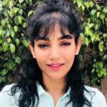 Suchita Gupta