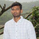 Aravind Nallasivam